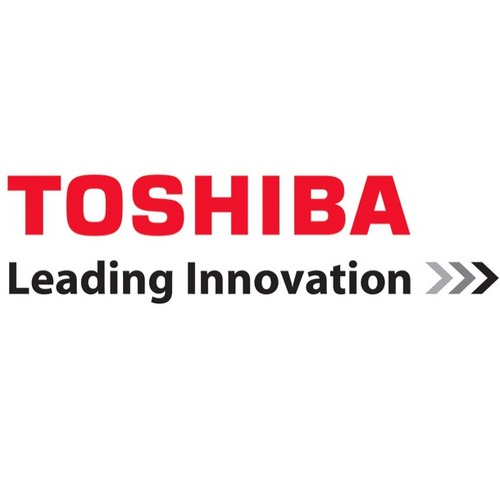 Toshiba LEARNPAD TECHNICAL & DEPLOYMENT WORK