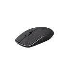 Rapoo 3510 Plus mouse RF Wireless Optical 1000 DPI Ambidextrous
