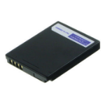 2-Power DBI9950A rechargeable battery