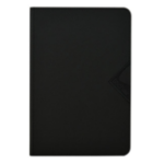 "Tech air TAXIPM026 7.9"" Folio Black"