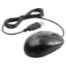 HP RH304AA mice