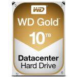 Western Digital Gold 10000GB Serial ATA III internal hard drive