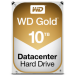 Western Digital Gold 10000GB Serial ATA III internal hard drive