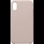 eSTUFF ES671149 mobile phone case Cover Pink