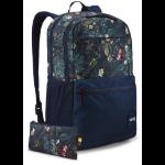 Case Logic Campus CCAM-3116 Tropic/Floral rugzak Polyester Multi kleuren