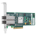 HP PCIe/2 x Fibre Channel