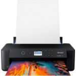 EPSON EXPRESSION PHOTO HD XP-15000 6 COLOUR INKJET PRINTER