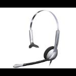 Sennheiser SH330 headphones/headset