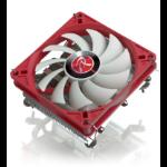 RAIJINTEK Zelos Processor Cooler