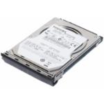 Origin Storage 500GB Latitude E6510 2.5in 5400RPM Main/1st SATA HD Kit