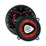 BOSS CH5520 2-way 200W car speaker