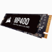 Corsair CSSD-F1000GBMP400 internal solid state drive M.2 1000 GB PCI Express 3.0 3D2 QLC NVMe