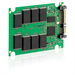 HP 400GB 3G SATA MLC LFF (3.5-inch) SC Enterprise Mainstream 3yr Warranty SSD