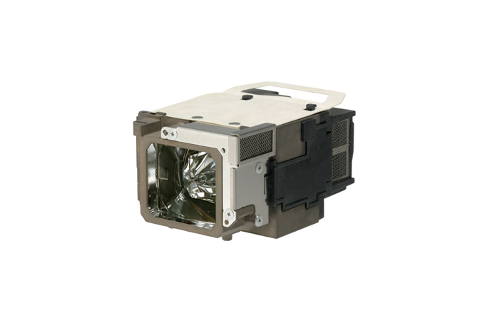 Epson Lamp - ELPLP65 - EB-1750/1760/1770/1775W V13H010L65