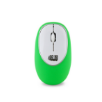 Adesso IMOUSE E60G mouse RF Wireless Optical 1000 DPI Right-hand