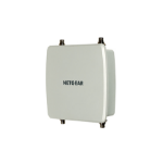 Netgear WND930 1000Mbit/s Power over Ethernet (PoE) White WLAN access point