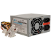Acer PY.25008.017 power supply unit