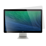 Targus ASF27ATDUSZ monitor accessory Screen protector