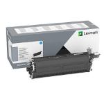 Lexmark 78C0D20 printer/scanner spare part Developer unit Laser/LED printer
