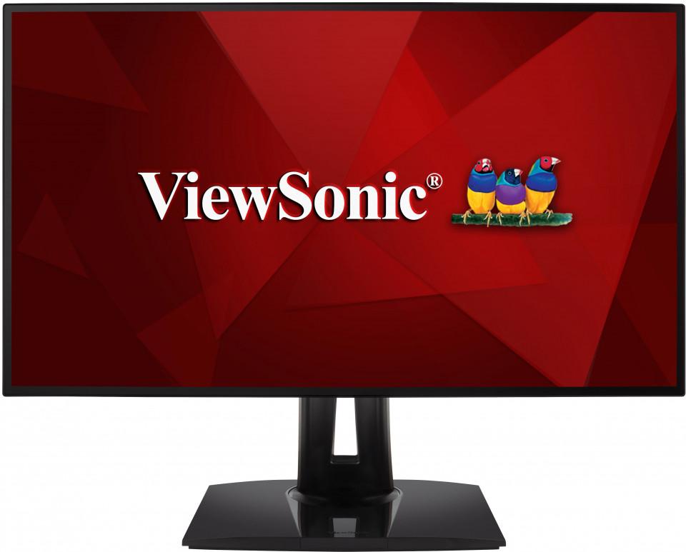 Viewsonic VP Series VP2768a LED display 68.6 cm (27