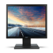 "Acer V6 V196LB computer monitor 48.3 cm (19"") SXGA LED Flat Black"