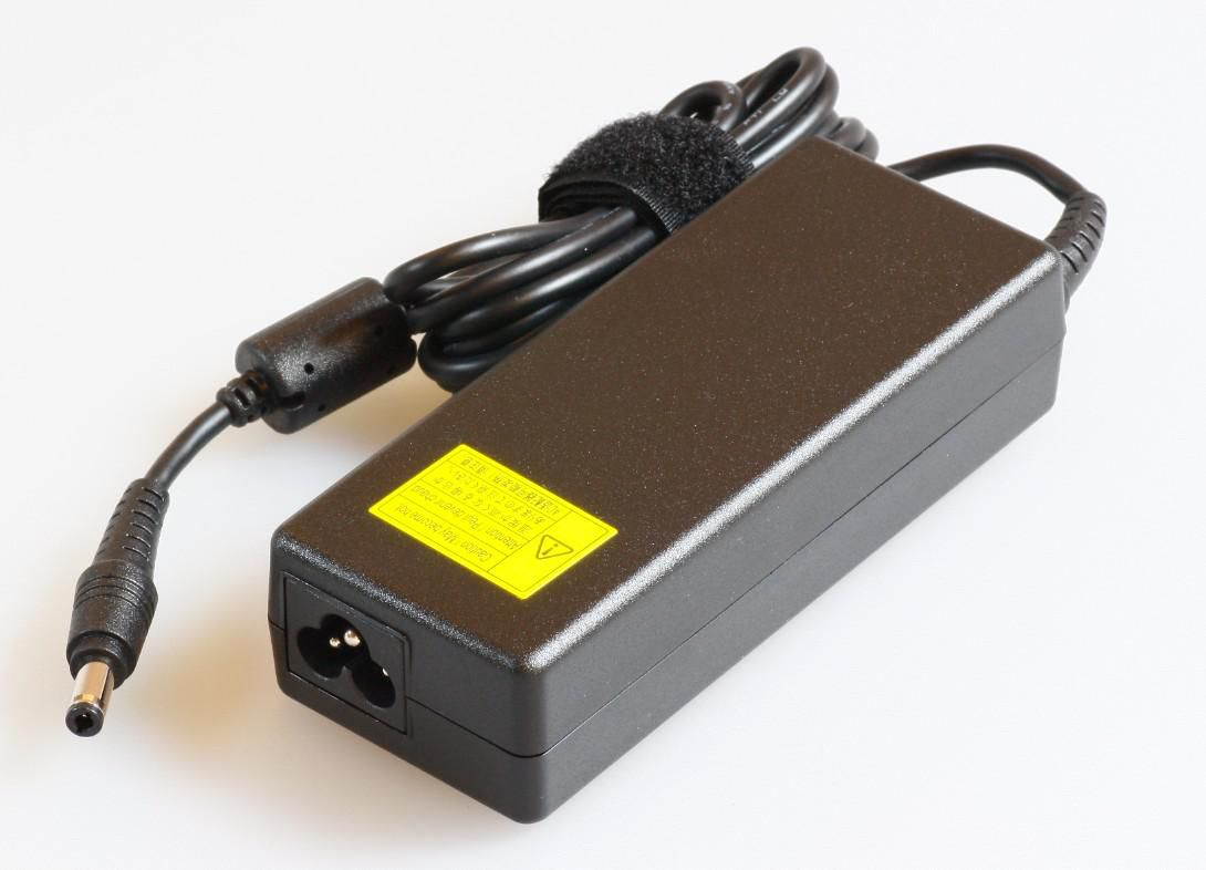 Toshiba AC-ADAPTER 75W 3PI - Approx 1-3 working day lead.