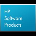 HP 3D Scan Software Pro V5 Upgrade E-LTU