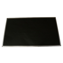 Lenovo 01AW150 notebook spare part Display