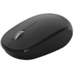 Microsoft Wireless Mobile Mouse Bluetooth, Matte Black