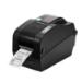 Bixolon SLP-TX220G impresora de etiquetas Transferencia térmica 203 x 203 DPI Alámbrico