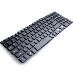 Acer NK.I171S.005 Keyboard notebook spare part
