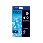 Epson Oranges C13T338292 ink cartridge Original Cyan