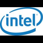Intel A2U8X25S3DPDK rack accessory