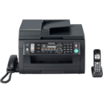 Panasonic KX-MB2061 Multifunctional