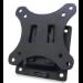 """Digitus DA-90303-1 soporte para monitor 68,6 cm (27"""") Negro"""