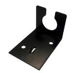 Cablenet 32mm POD Box Anchor Bracket