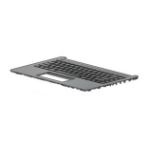 HP L88200-B31 notebook spare part Keyboard