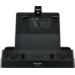 Panasonic Docking Station - USB 3.0, Black (FZ-VEBG11U)