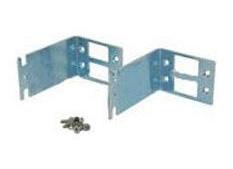 Cisco ACS-890-RM-19= kit de montaje