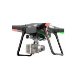 Kaiser Baas KBA15008 Gimbal lock camera drone part