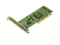 Hewlett Packard Enterprise NVIDIA Geforce2 MX 200 16MB