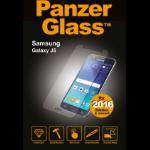 PanzerGlass 1558 Clear Galaxy J5 (2016) 1pc(s) screen protector