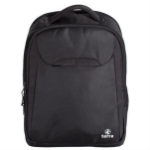 "Wortmann AG TERRA PRO812 notebook case 43.9 cm (17.3"") Backpack case Black"