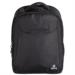 """Wortmann AG TERRA PRO812 17.3"""" Backpack Black"""