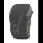Lowepro Dashpoint 10 Compact case Grey