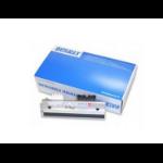 Datamax O'Neil ENM533529 NOVA 4 DT print head