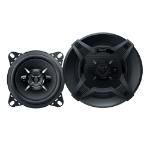 Sony XS-FB1030 loudspeaker
