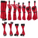 Corsair CP-8920223 internal power cable