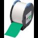 Epson Cinta RC-T5GNA verde 50 mm