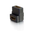 C2G HDMI f/f Black